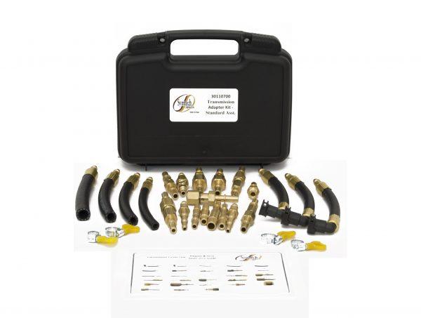 ATF Adaptor Kit, Standard