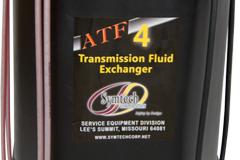 ATF 4