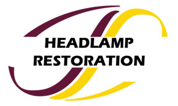 Headlamp Restoration & Protection
